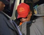 Noriega fue extraditado de Francia a Panamá en 2011. Foto: archivo AFP