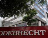 Odebrecht pagó millonarios sobornos en el país. Foto: AFP