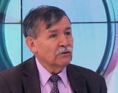 Óscar Andia. Foto: Noticias RCN.