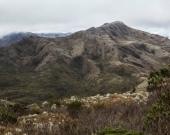 El nuevo parque cuenta con más de 4 mil hectáreas de páramo bajo protección. Foto:CAR