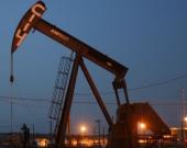 Producción petrolera. Foto: AFP