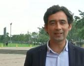 Alejandro Venegas. Foto: Noticias RCN.