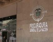 La Procuraduría General de la Nación.