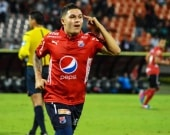 Foto: Independiente Medellín