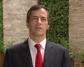 Rafael Nieto. Foto: Noticias RCN.