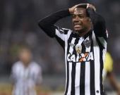 Foto: Robinho NoticiasRCN.com / AFP