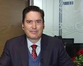 Santiago Castro. Foto: Noticias RCN.