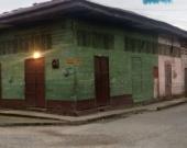 Parte de Tadó: Foto de archivo tomada de la Alcaldía de Tadó.