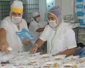 FOTO: Habitantes de Valdivia, Antioquia. NoticiasRCN.com