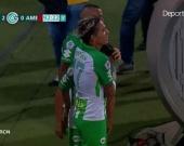 Foto: DeportesRCN
