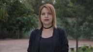 Foto: Angélica Amaya/ NoticiasRCN.com