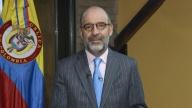 Foto: Camilo Sánchez/ NoticiasRCN.com