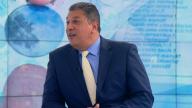Antonio Osorio
