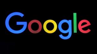 Google patrocina en Bogotá un proyecto que usa inteligencia artificial