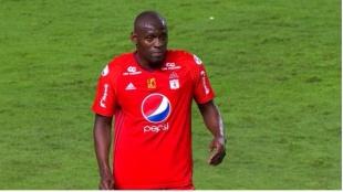 Foto: Deportes RCN.