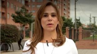 Foto:  Ángela Giraldo NoticiasRCN.com