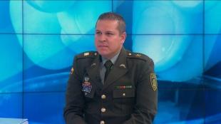 Walter Fabián Pugliese/ NoticiasRCN.com