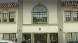 FOTO: Consulado de Colombia en Miami/ NoticiasRCN.com