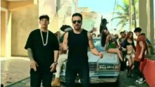 Dejaron por fuera a Daddy Yankee en campaña.