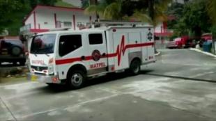 Foto:NoticiasRCN.com