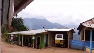 Disidentes defienden cultivo de coca