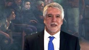 Enrique Peñalosa. Foto: Noticias RCN.