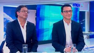 Foto: NoticiasRCN