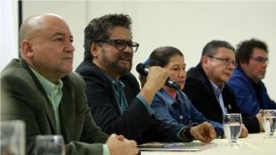 Foto: EFE/MAURICIO DUEÑAS CASTAÑEDA