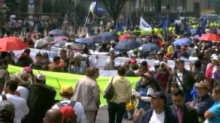 Foto: NoticiasRCN.com