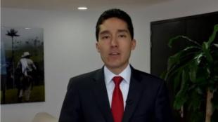 Foto: Luis Fernando Mejía NoticiasRCN.com