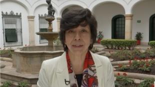 Foto: Luz Estella Jara NoticiasRCN.com