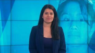 Viviana Benavides/ NoticiasRCN.com
