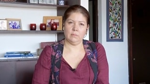 Alejandra Barrios/ NoticiasRCN.com