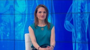 Olga Lucia Forero/ NoticiasRCN.com