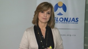 Foto: Maria Claudia Luque/ NoticiasRCN.com
