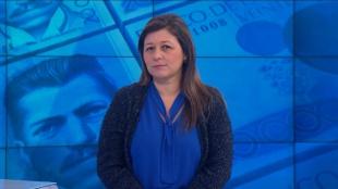 Mariana Oriani/ NoticiasRCN.com