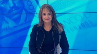 Seguros de vida/ NoticiasRCN.com