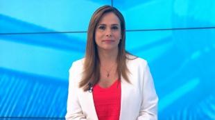 Ángela Giraldo/ NoticiasRCN.com