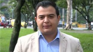 Foto: Andrés Felipe Tobón NoticiasRCN.com
