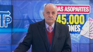 Foto: Tulio Zuloaga  NoticiasRCN.com