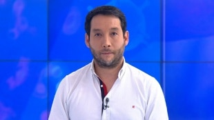Foto: Diego García/ NoticiasRCN.com