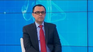 Foto: Juan Carlos Morales, NoticiasRCN.com