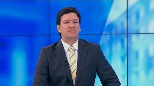 Germán Bahamón. Foto: NoticiasRCN.com
