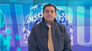 Foto:Juan Carlos Ulloa NoticiasRCN.com