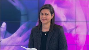 Foto. Marta Ordoñez NoticiasRCN.com