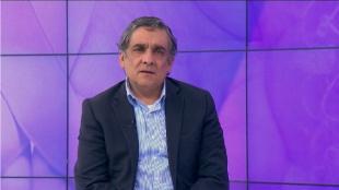 Foto: John Marulanda  NoticiasRCN.com