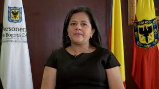 Foto: Carmen Castañeda/ NoticiasRCN.com