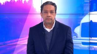 Foto: Juan Carlos Rodríguez/ NoticiasRCN.com