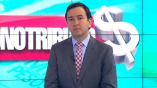 Foto: Juan Ernesto Parra/ NoticiasRCN.com