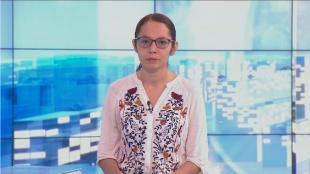Foto: Rocío Martínez NoticiasRCN.com